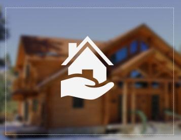 Buy Real Estate North Georgia