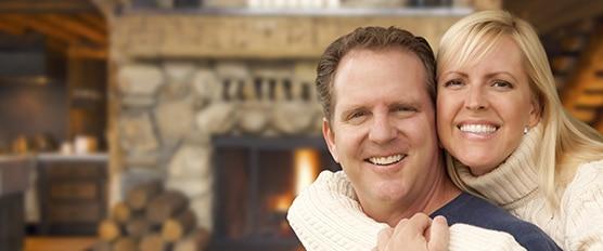 Blue Ridge Real Estate Agent