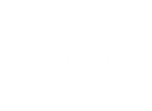 blue ridge georgia real estate