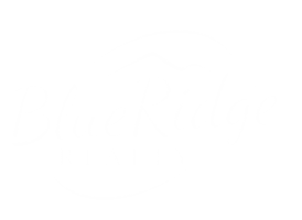 blue ridge real estate company