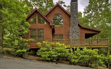 Property In North Georgia